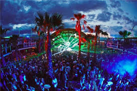 <b>Wild Summer</b> Nights on the Islands of Croatia – Europe's New Party ...