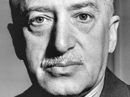 Andre Maurois Quotes | QuoteAuthors.com