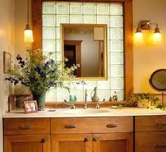 cool romantic lighting for bathroom between dress mirror bathroom lighting ideas dress mirror