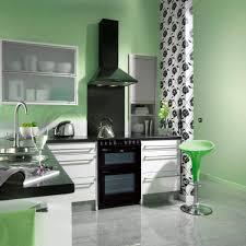 kitchen appliances interior