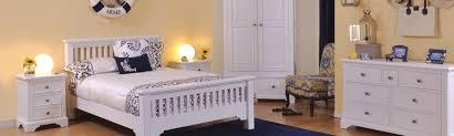 incredible taos brilliant log wood bedroom