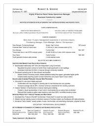 cover letter day trader resume example collections page coverletternewgradrnsnursingexlesresumegraduatejunior trader cover letter medium size equity trader resume
