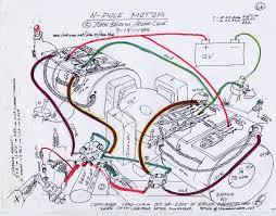 load test three phase induction motor circuit diagram images load regulator wiring diagram on 3 phase generator stator