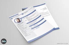 resume cover letter builder kickresume simple resume and cover resume cover letter builder original resume template force creative example craftcv resume builder maker template