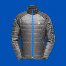 Spyder® Official Website | Shop Active <b>Sports</b> Gear | spyder.com‎