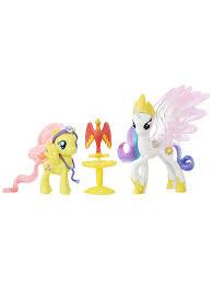 <b>Mlp пони</b>-<b>модницы парочки My Little Pony</b> 4195250 в интернет ...