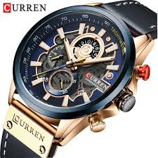 <b>Curren</b> Global Store - Amazing prodcuts with exclusive discounts on ...