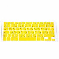 Прочие аксессуары для ноутбуков Apple — купить на Яндекс ...