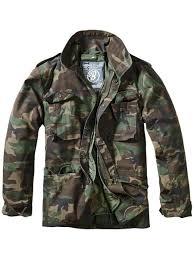 <b>Куртка</b> M65 <b>Classic</b> Brandit 10658488 в интернет-магазине ...