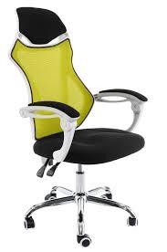 <b>Компьютерное кресло Armor</b> белое / черное / зеленое - купить по ...