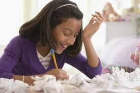 narrative essay topics and prompts  narrative essay topics essay writing   blend imagesgetty images