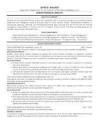 data management resume sample resume gis manager resume s data management resume sample resume gis manager resume s informatica master data management resume master data