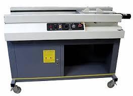 Термоклеевая машина SBL 39AM купить: цена на ForOffice.ru