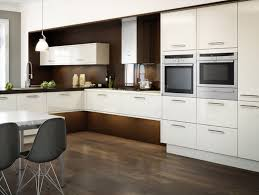 Laminate For Kitchen Floors Laminate Felikians Carpet One