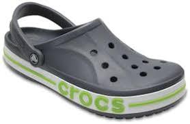 <b>Crocs Sandals</b> - Buy <b>Crocs Sandals</b> Online for <b>Men</b> at Paytm Mall
