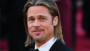 Chanel Nr. 5 - Brad Pitt wirbt für Parfum - chanel-nr-5-brad-pitt-parfum-327452_e