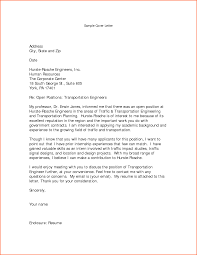date on cover letter template date on cover letter