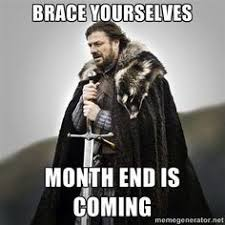 Image result for end of month funnies