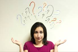 4 secret questions students have and want you to answer campus 4 secret questions students have and want you to answer