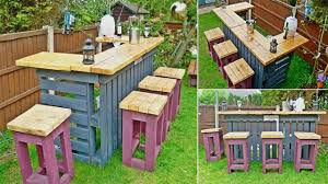 outdoor furniture pallets outdoor furniture made from pallets bedroomlicious patio furniture