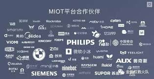 Mi <b>Bluetooth Wireless</b> Speaker - <b>колонка Xiaomi</b> с беспроводной ...