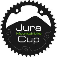 Bildergebnis für jura cup painten