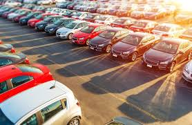 How Long Should My Car Loan Be  Confused com
