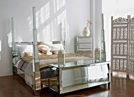 pier one bedroom