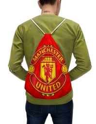 Футболки <b>Манчестер Юнайтед</b> купить, футболки Manchester ...