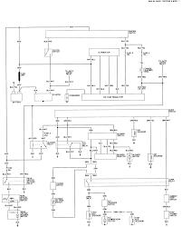 wiring diagram for isuzu wiring wiring diagrams