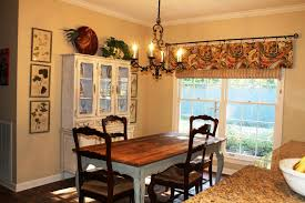 kitchen curtains valances pretty image of kitchen valances and curtains