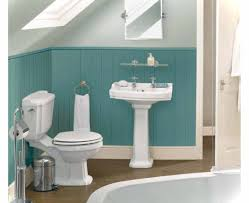 simple designs small bathrooms decorating ideas: gallery of simple new bathrooms ideas small bathrooms in minimalist design ideas grab the best small bathroom decorating ideas