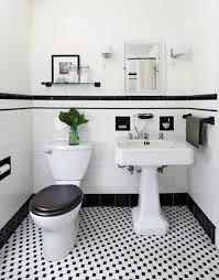 black white bathroom tile creative window heavenly black and white bathroom tile concept sofa new in black and w