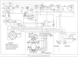 siemens contactor wiring diagram siemens image siemens 3 phase motor starter wiring diagram wiring diagram on siemens contactor wiring diagram