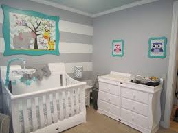 share this image on pinterest gender neutral nursery baby nursery yellow grey gender neutral