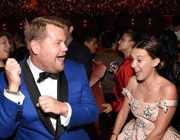 Inside the Private, Star-Studded 2018 Emmys After-Parties | E! News