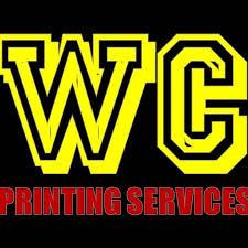 <b>Wild Child Printing</b> Services - Home | Facebook