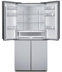 Midea <b>MRC518SFNX</b> купить в Москве — <b>Холодильник Midea</b> ...