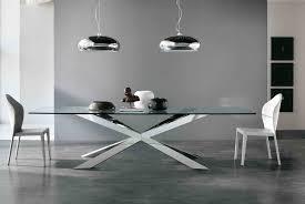 dining room joseph benson husky table