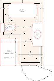 layouts walk shower ideas: master bedroom layout ideas u bedroom at real estate