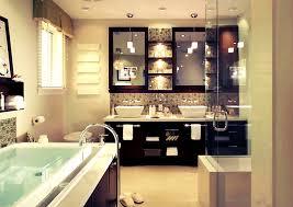 images of bathroom remodels bathroom remodel design bathroom remodel designs bathroom remodel desi