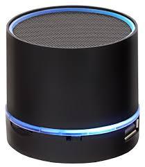 Портативная акустика <b>Ginzzu GM</b>-870B — купить по выгодной ...