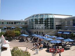 best value colleges for a teaching degree best value schools university of california san diego teaching degrees