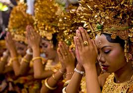 Αποτέλεσμα εικόνας για bali people