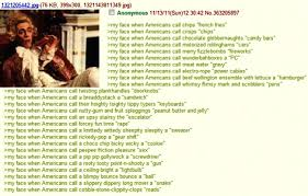 funniest-4chan-threads-american-slang.jpg via Relatably.com