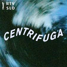 Petkova centrifuga