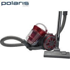 <b>Пылесос Polaris PVC</b> 1730CR, купить по цене 4499 руб с ...