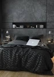 Bedroom: лучшие изображения (12) | Дизайн спален, Дизайн ...