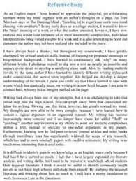 read my essays   the essay blog   essays on various topicsread my admissions essays to columbia university  accepted pdf