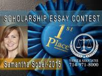 domestic violence family law essays   essay annual family law scholarship essay contest and
